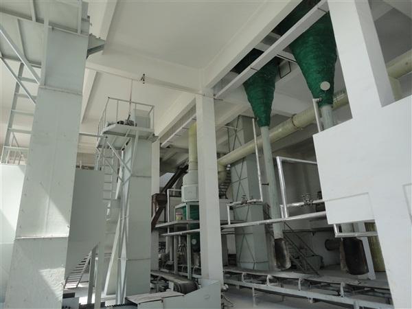 易胜博体育网站设备3.JPG